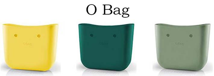O-Bag-bags-spring-summer-2016-handbags-women-9