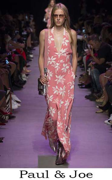 Paul-Joe-lifestyle-spring-summer-2016-for-women-24