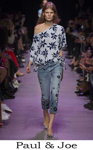 Paul-Joe-lifestyle-spring-summer-2016-for-women-28