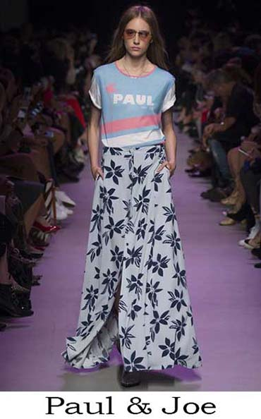 Paul-Joe-lifestyle-spring-summer-2016-for-women-29