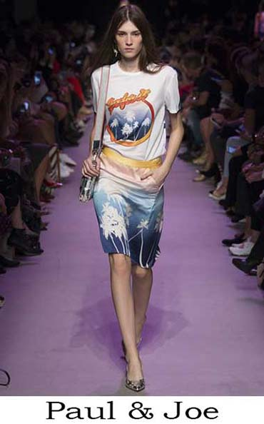 Paul-Joe-lifestyle-spring-summer-2016-for-women-33