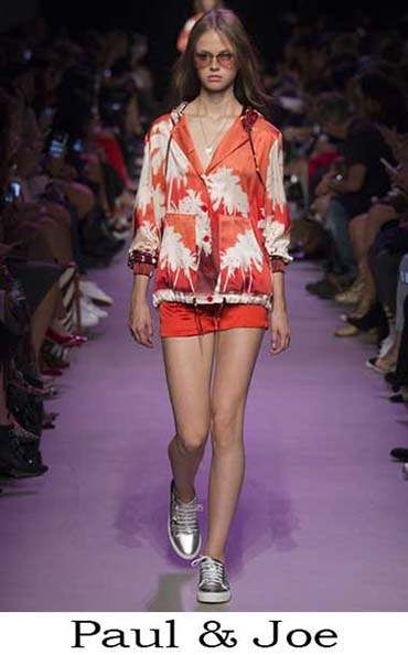 Paul-Joe-lifestyle-spring-summer-2016-for-women-34