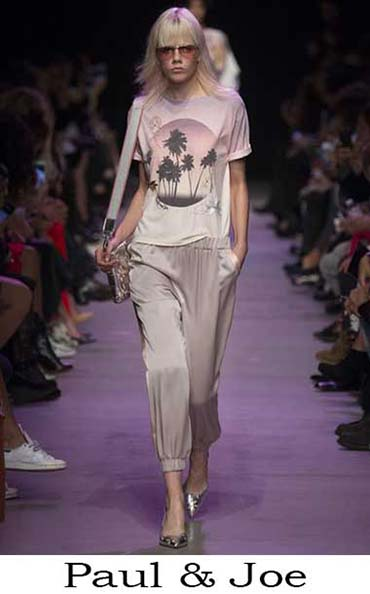 Paul-Joe-lifestyle-spring-summer-2016-for-women-7
