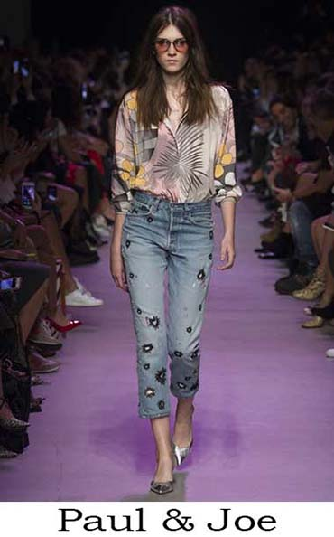 Paul-Joe-lifestyle-spring-summer-2016-for-women-9