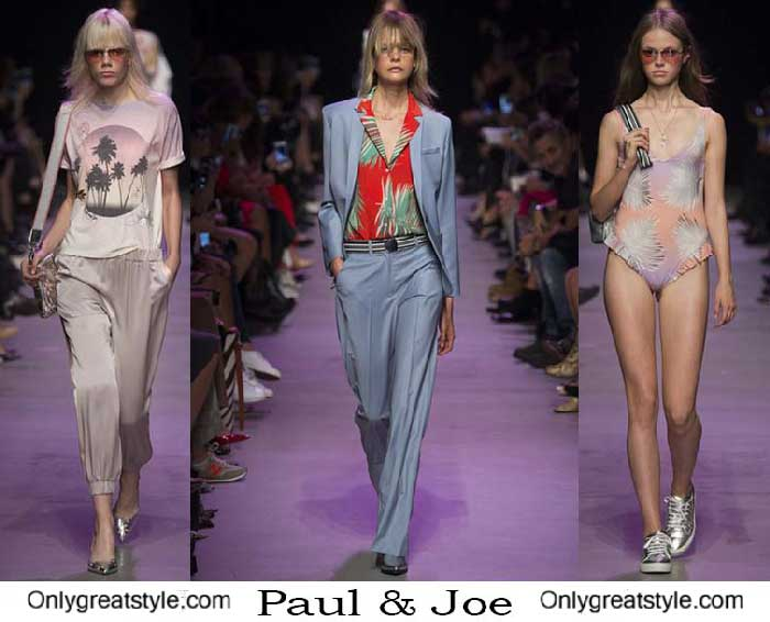 Paul-Joe-lifestyle-spring-summer-2016-for-women