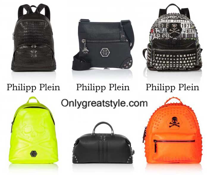 Philipp-Plein-bags-spring-summer-2016-handbags-for-men