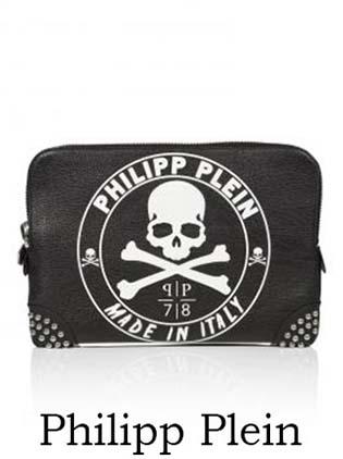 Philipp-Plein-bags-spring-summer-2016-handbags-men-26