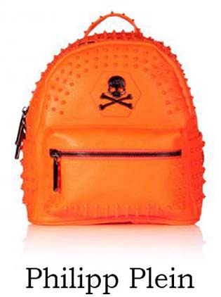 Philipp-Plein-bags-spring-summer-2016-handbags-men-27