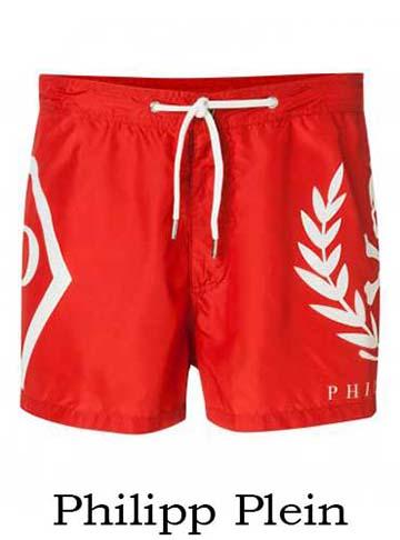 Philipp-Plein-boardshorts-spring-summer-2016-for-men-17