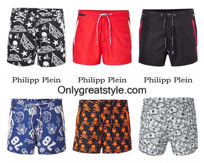 Philipp-Plein-boardshorts-spring-summer-2016-for-men