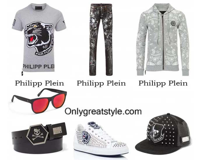 Philipp-Plein-fashion-clothing-spring-summer-2016-for-men