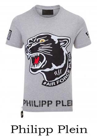 Philipp-Plein-fashion-clothing-spring-summer-2016-men-1