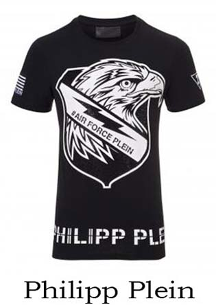 Philipp-Plein-fashion-clothing-spring-summer-2016-men-17
