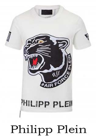 Philipp-Plein-fashion-clothing-spring-summer-2016-men-26
