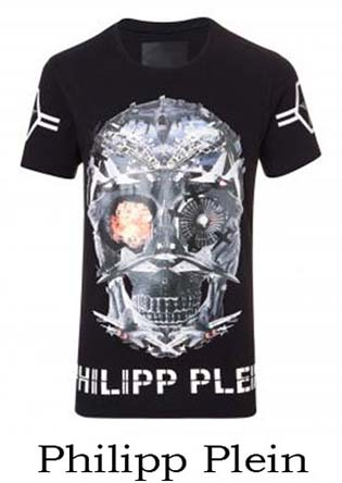 Philipp-Plein-fashion-clothing-spring-summer-2016-men-51