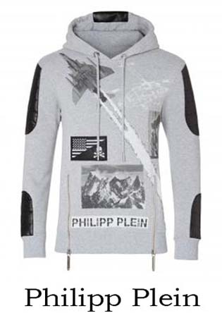 Philipp-Plein-fashion-clothing-spring-summer-2016-men-53