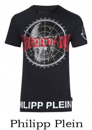 Philipp-Plein-fashion-clothing-spring-summer-2016-men-57