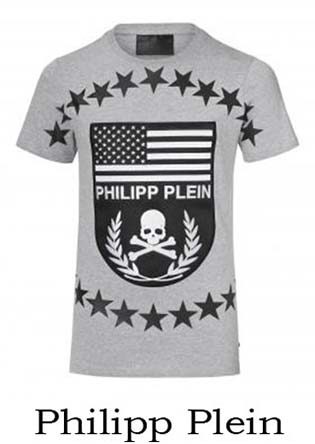 Philipp-Plein-fashion-clothing-spring-summer-2016-men-6