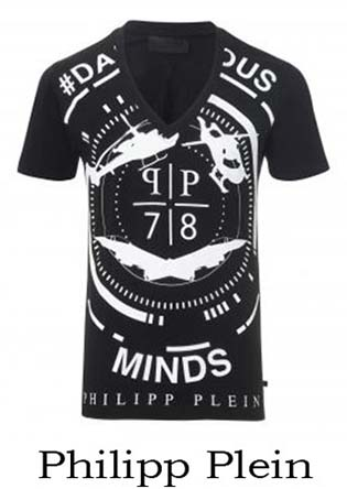 Philipp-Plein-fashion-clothing-spring-summer-2016-men-62