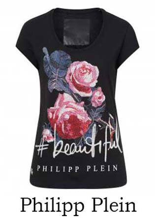 Philipp-Plein-lifestyle-spring-summer-2016-for-women-69