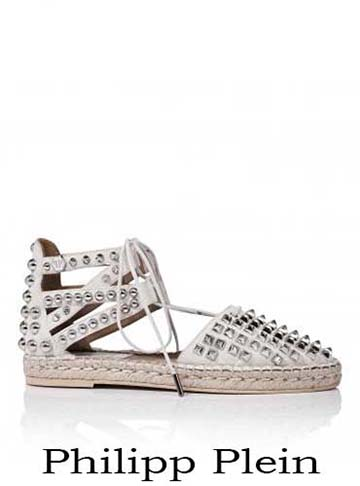 Philipp-Plein-shoes-spring-summer-2016-for-women-15