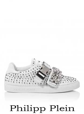 Philipp-Plein-shoes-spring-summer-2016-for-women-19