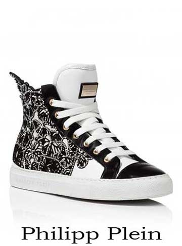 Philipp-Plein-shoes-spring-summer-2016-for-women-20