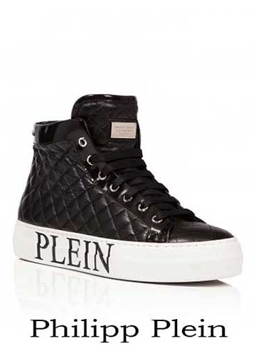Philipp-Plein-shoes-spring-summer-2016-for-women-33