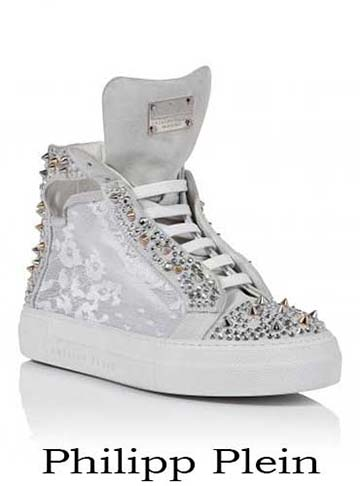 Philipp-Plein-shoes-spring-summer-2016-for-women-41
