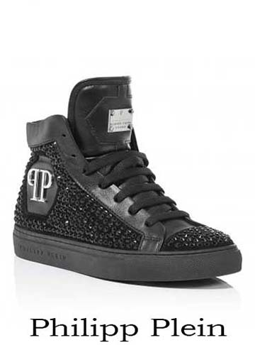 Philipp-Plein-shoes-spring-summer-2016-for-women-63