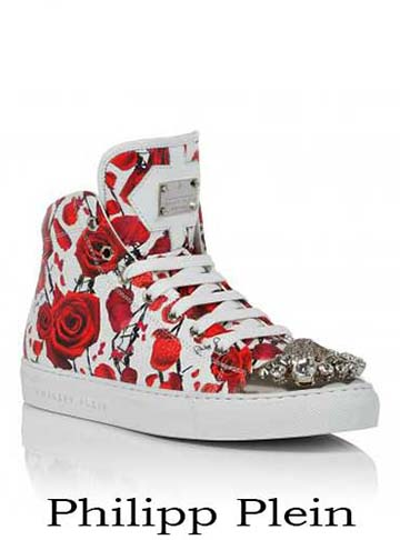 Philipp-Plein-shoes-spring-summer-2016-for-women-64