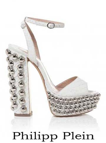 Philipp-Plein-shoes-spring-summer-2016-for-women-9