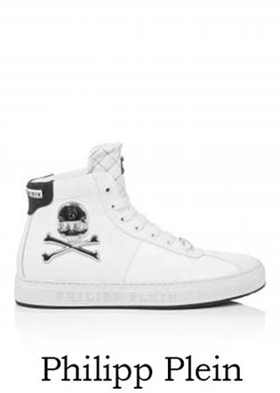 Philipp-Plein-sneakers-spring-summer-2016-shoes-men-11
