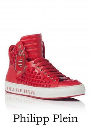 Philipp-Plein-sneakers-spring-summer-2016-shoes-men-12