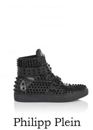 Philipp-Plein-sneakers-spring-summer-2016-shoes-men-14