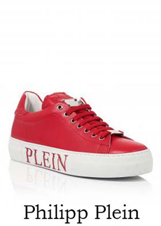 Philipp-Plein-sneakers-spring-summer-2016-shoes-men-24