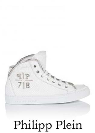 Philipp-Plein-sneakers-spring-summer-2016-shoes-men-25