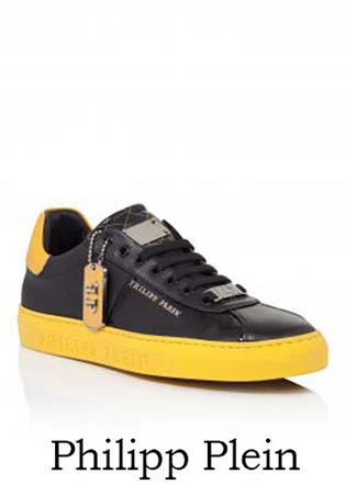 Philipp-Plein-sneakers-spring-summer-2016-shoes-men-29