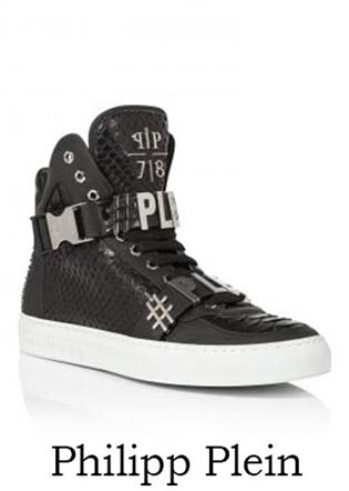Philipp-Plein-sneakers-spring-summer-2016-shoes-men-3