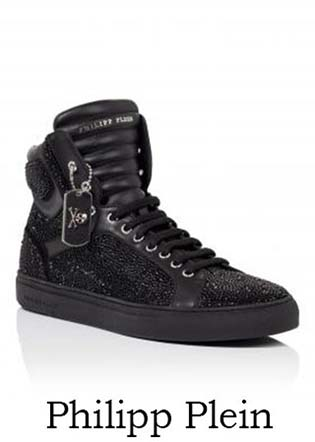 Philipp-Plein-sneakers-spring-summer-2016-shoes-men-31