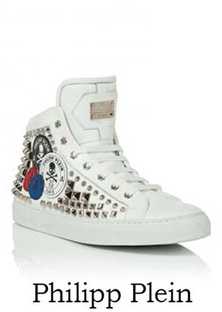 Philipp-Plein-sneakers-spring-summer-2016-shoes-men-33