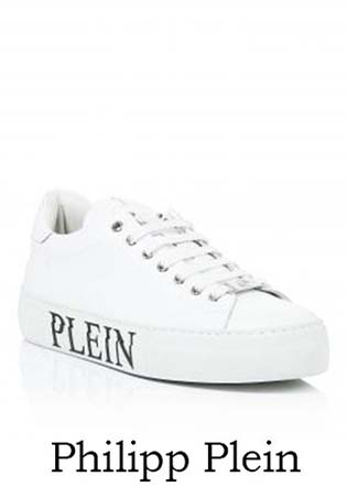Philipp-Plein-sneakers-spring-summer-2016-shoes-men-34