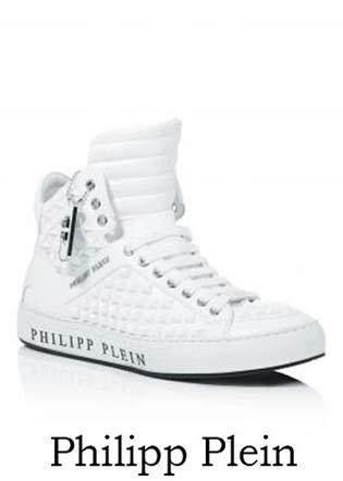 Philipp-Plein-sneakers-spring-summer-2016-shoes-men-35