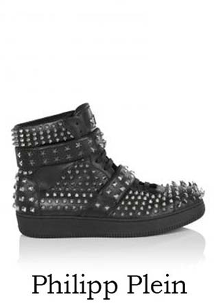 Philipp-Plein-sneakers-spring-summer-2016-shoes-men-37