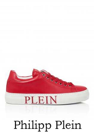Philipp-Plein-sneakers-spring-summer-2016-shoes-men-47