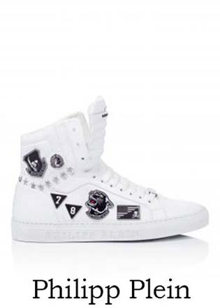 Philipp-Plein-sneakers-spring-summer-2016-shoes-men-49