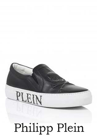 Philipp-Plein-sneakers-spring-summer-2016-shoes-men-5
