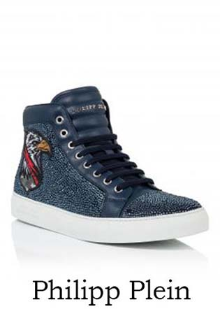 Philipp-Plein-sneakers-spring-summer-2016-shoes-men-50