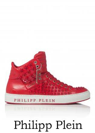 Philipp-Plein-sneakers-spring-summer-2016-shoes-men-53