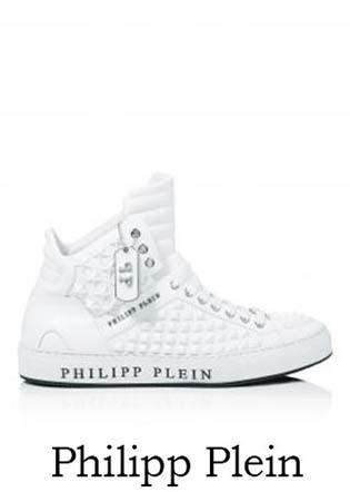 Philipp-Plein-sneakers-spring-summer-2016-shoes-men-56